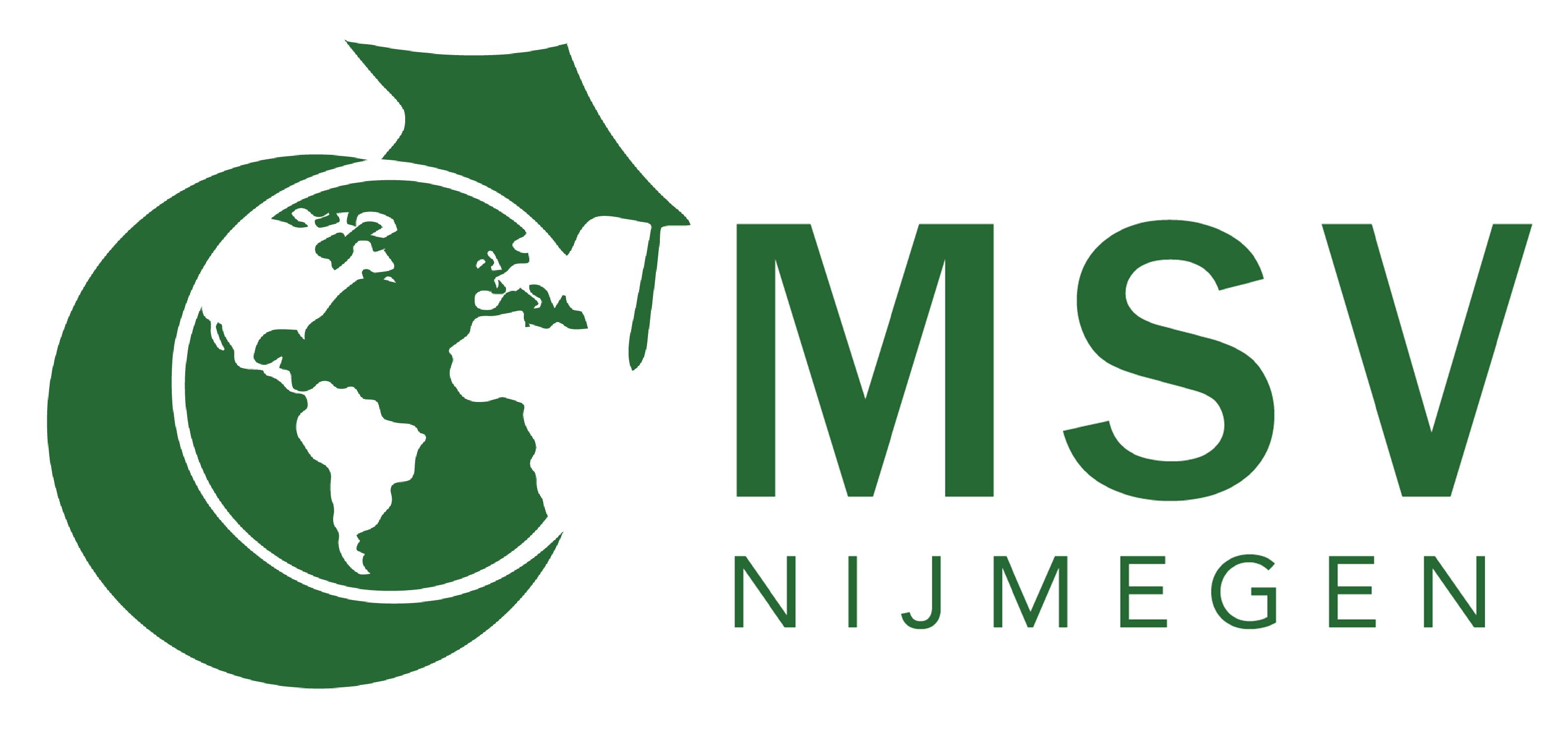 Moslimstudentenvereniging Nijmegen