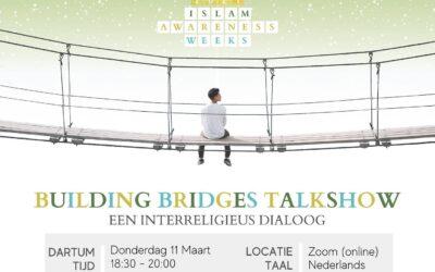 IAW: Interreligieus dialoog